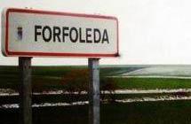 Normas Urbanísticas de Forfoleda