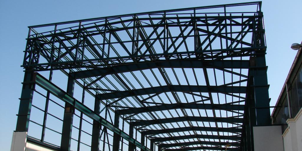 slide-estructura-metalica